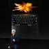 MACBOOK PRO: Apple mata tecnologia de 45 anos.