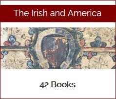 https://genealogical.com/shelf/irish-monthly
