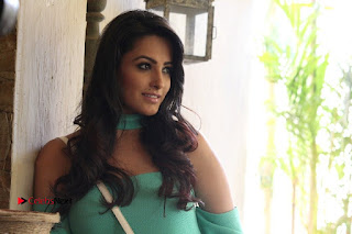 Actress Anita Hanandani Latest Poshoot for Via Bag Talk  0042.jpg