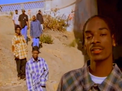 Snoop Fashion: Snoop Dogg Style Evolution