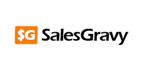 salesgravy-simply-sales-career-500x250