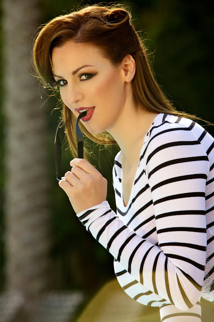 jordan-carver-pool-pin-up-hd-photo