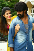 Naveen Chandra New Movie Launch-thumbnail-4