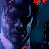 Download John Wick Chapter 2 Subtitle Indonesia