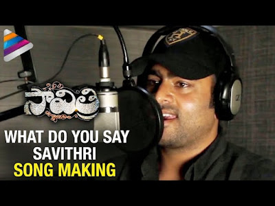 savitri-songs