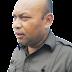 Kepala BKD No Coment Tentang Temuan 300 Honorer