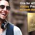 الحصول على بطاقة ماستر كارد VIABUY بطاقة جديدة خلال ال24 ساعة القادمة