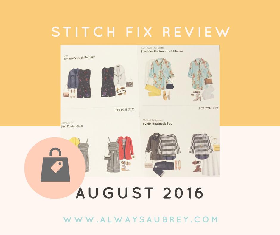 dcbbb46d730 Always Aubrey  Stitch Fix Review  11th Fix