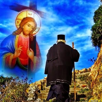 http://3.bp.blogspot.com/-Gk77jXkkvKs/VP9W98L7JSI/AAAAAAAAQpc/il2N-fWa3bg/s1600/christ%2Band%2Bmonk.jpg
