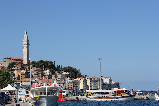 croatia-google-local-guides-meet-up-rovinj