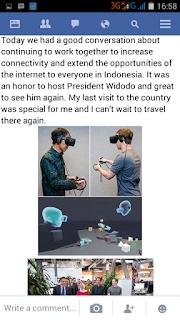 Presiden-Jokowi-Terkesan-Canggung