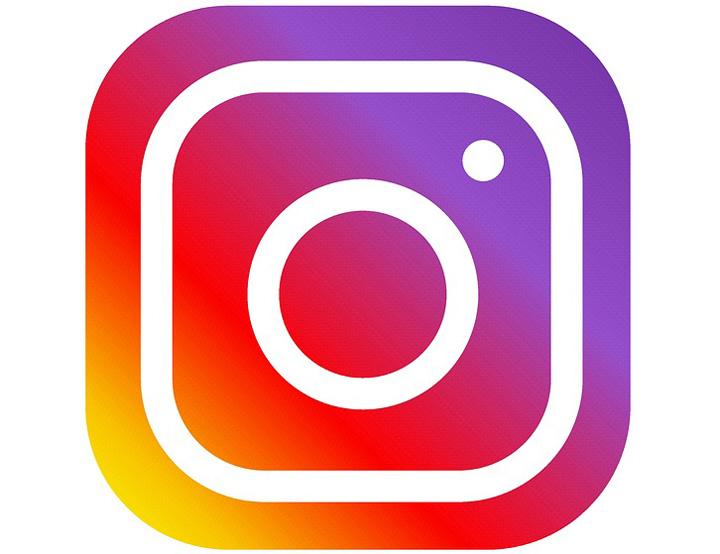 Tips Menjadi Personaliti Instagram