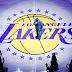 #NBA: Magic Johnson renunciaría si los Lakers no mejoran