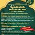 Informasi Kajian Islam Selama Ramadhan 1440 H Dan Informasi Pembagian Raport Santri Madrasah Yaa Bunayya