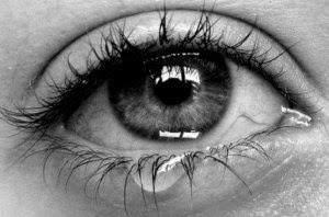 Cara Mengobati Mata Berair
