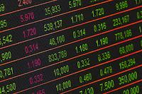 cara memilih saham yang baik, cara memilih saham, saham untuk pemula, saham, beli saham