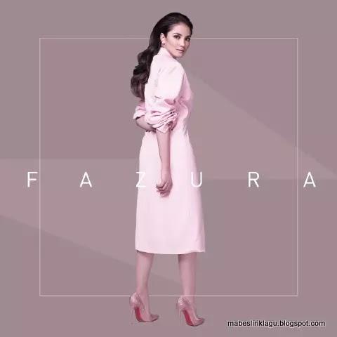Fazura ft Samsons - Cinta Langka