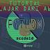 Tutorial Belajar Python dari Awal
