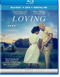 Download Film Loving (2016) BluRay 720p Ganool Movie