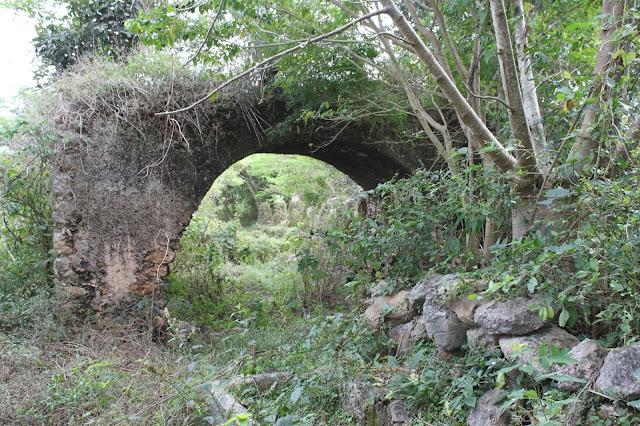 haciendas del siglo xix