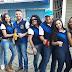 O AMIGO GALEGO A SERVICO DO POVO PARTICIPOU DA GRANDE DOMINGUEIRA COM OS AMIGOS DE SÃO JOSÉ DA VITÓRIA E REGIÃO