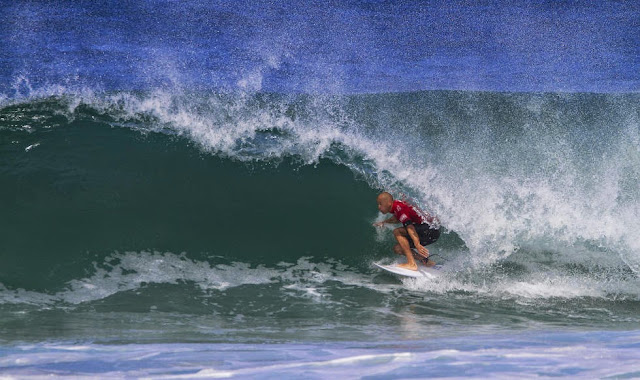 ASP Smorigo Billabong Rio Pro 2014 surf Kelly Slater
