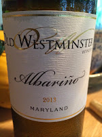 "Image result for (md) ""east coast wineries"""