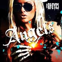 [2007] - Angels