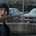 Movie 8 Mile (2002)