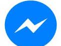 Download Messenger for Desktop 2017 Offine Installer