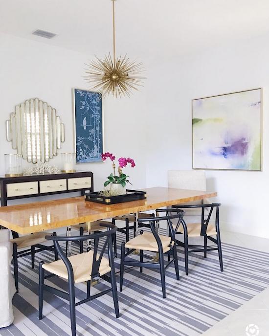 anthropologie-mirror Highest Of The WInter House Decor Gross sales Interior