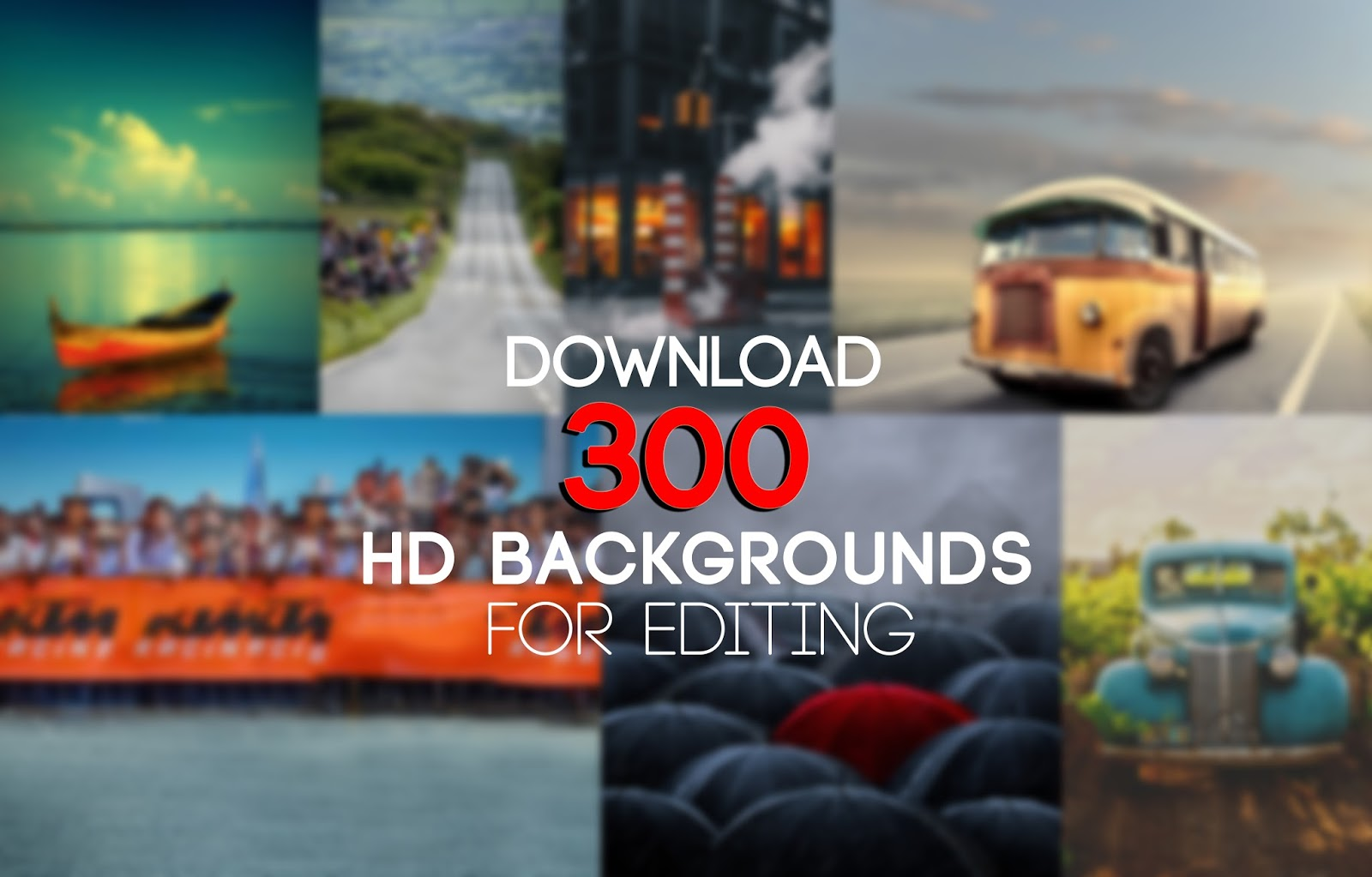Download Top 300 Hd Backgrounds Manipulation Background By Lf