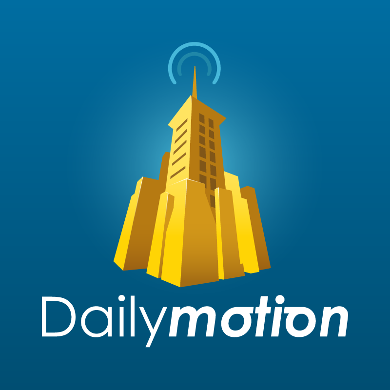 Deep factory oficial dailymotion stopboris Images