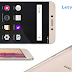 Letv Le 1S Price and Specification