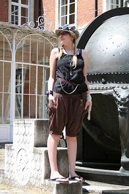steampunk_verano