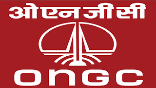 ongc recruitment 2018,ongc recruitment,ongc recruitment 2019,ongc latest recruitment,ongc recruitment 2019 for diploma,ongc recruitment 2019 without gate,ongc maharashtra recruitment 2018,ongc recruitment mumbai,ongc recruitment through ugc net 2018,ongc recruitment 2018-19,ongc goa recruitment 2019,ongc recruitment 2018 iti,iti latest recruitment,ongc recruitment 2018 - 19//,ongc recrutment 2018