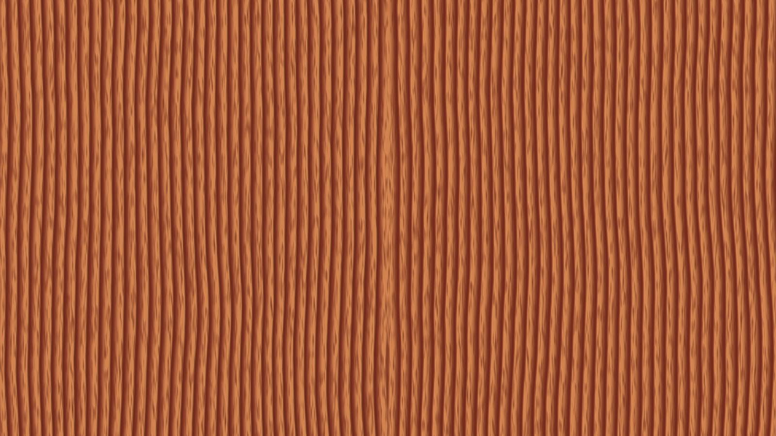 houten achtergronden hd - photo #14