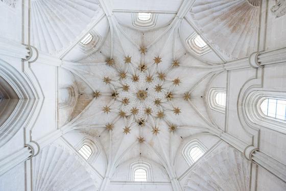imagen_burgos_convento_monasterio_santa_clara_medina_pomar_cupula