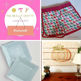 http://keepingitrreal.blogspot.com.es/2016/09/the-really-crafty-link-party-35-featured-posts.html