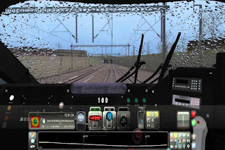 Train Simulator 2014 PC Game Free Download