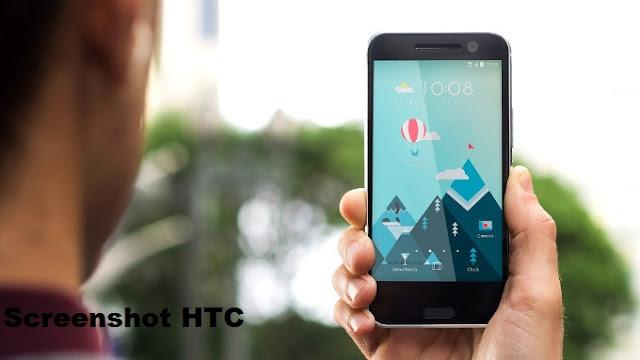 ini dia screenshot android terbaru