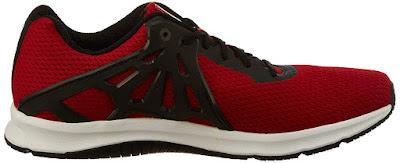Reebok Men's Hex Lite Running Shoes