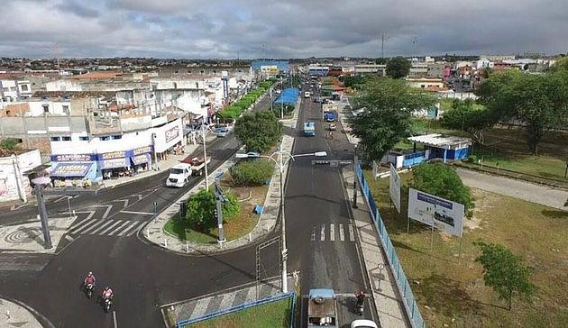 Controladoria Geral da União classifica gestão municipal de Delmiro Gouveia como a 5ª melhor do Nordeste em Transparência