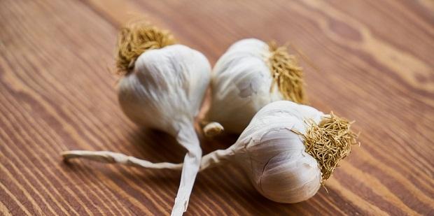 artikel kesehatan, bawang, bawang putih, herbal, kesehatan, khasiat bawang putih, manfaat bawang putih, Manfaat Kesehatan,
