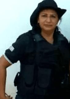 Justiça do Maranhão condena acusado de matar policial civil a 22 anos e meio de prisão