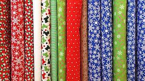 Textile Technologist में Career कैसे बनाये? सैलरी 1.12 लाख से 36.85 लाख रुपए प्रति वर्ष
