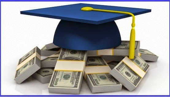 6 Killer Way's to Handle Student Loans, where can you get a student loan, student edu loan, and student loan consolidation, forgiveness loan student, obama student loan forgiveness act, student loan forgiveness for nonprofit employees, student loan forgiveness for social workers