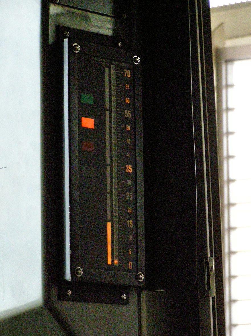 Signal software chicago