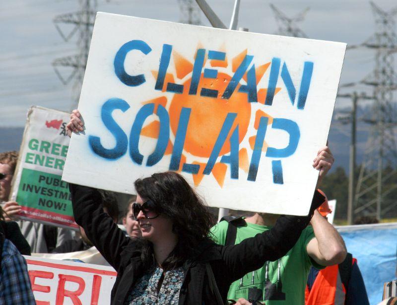 March 2013 | Climate Citizen