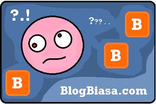 Bingung mau posting apa ? Bingung mau menulis artikel apa ? Bingung menentukan judul dan isi postingan blog ? Begini solusinya